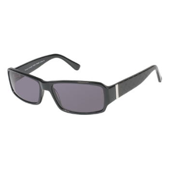 Runway RS 589 Sunglasses
