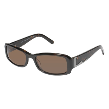 Runway RS 592 Sunglasses