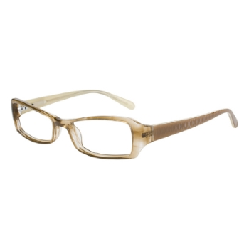 Port Royale Flamingo Eyeglasses