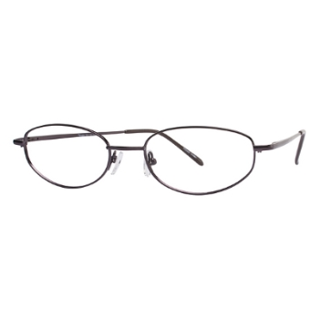 VP Collection VP-124 Eyeglasses