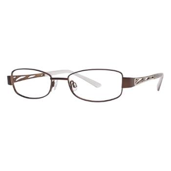 Royal Doulton RDF 82 Eyeglasses