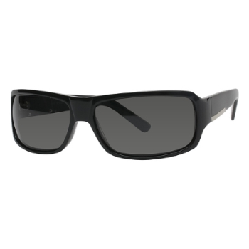 Vivid Polarized Sunglasses Vivid 766S Sunglasses
