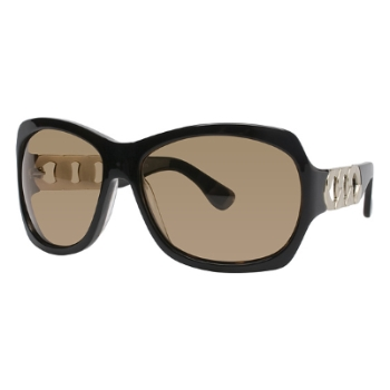 Vivid Polarized Sunglasses Vivid 767S Sunglasses