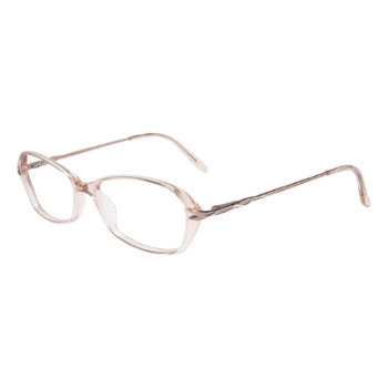 Port Royale Gail Eyeglasses