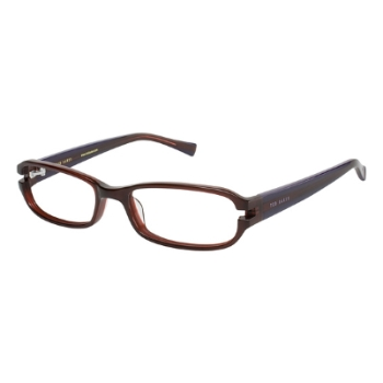 Ted Baker B833-Princess Eyeglasses