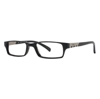 TMX by Timex Density Eyeglasses
