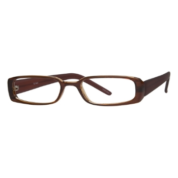 Capri Optics Trendy T2 Eyeglasses