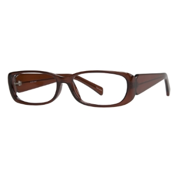 4U US 62 Eyeglasses