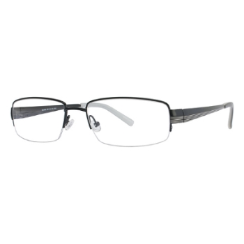 Revolution w/Magnetic Clip Ons REV696 w/Magnetic Clip-on Eyeglasses
