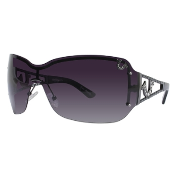 True Religion TR CASSIDY Sunglasses
