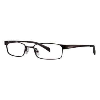 TMX by Timex Thrust Eyeglasses
