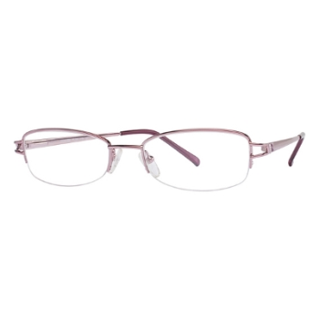 Hana Collection Hana 696 Eyeglasses