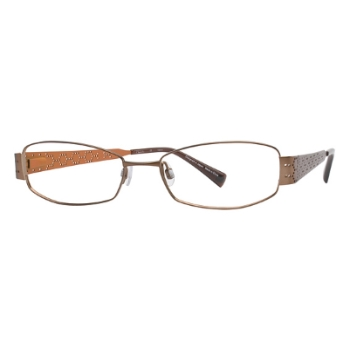 Nodoka ND10179 Eyeglasses