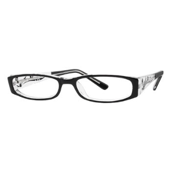 Value Fresco Fresco 3 Eyeglasses