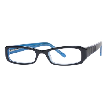 Capri Optics Trendy T15 Eyeglasses
