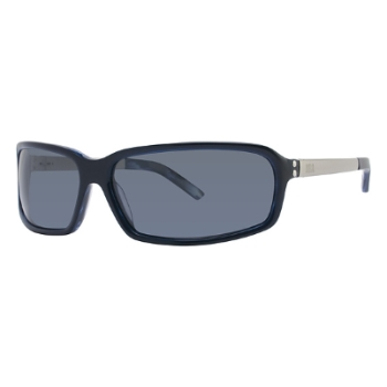 NBA NBA S106 Sunglasses