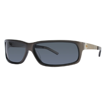 NBA NBA S103 Sunglasses