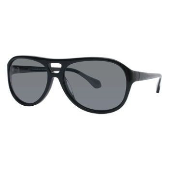 Heat HS0216 Sunglasses