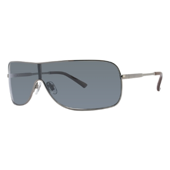NBA NBA S105 Sunglasses