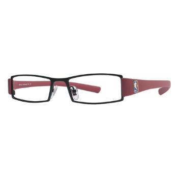 NBA NBA 835 Eyeglasses