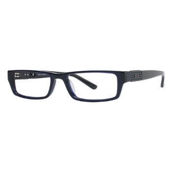 NBA NBA 834 Eyeglasses