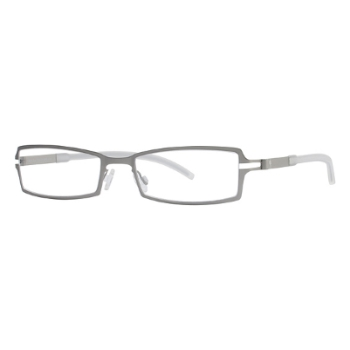NBA NBA 837 Eyeglasses