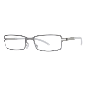 NBA NBA 838 Eyeglasses