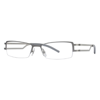 NBA NBA 841 Eyeglasses