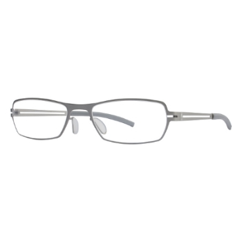 NBA NBA 839 Eyeglasses