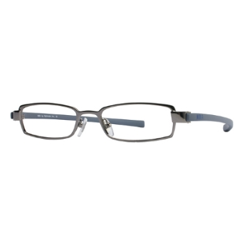 NBA NBA 836 Eyeglasses