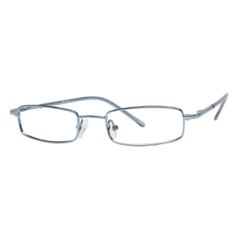 Crystal CT122 Eyeglasses
