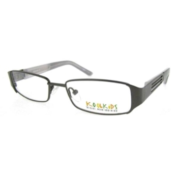 Kool Kids 2509 Eyeglasses