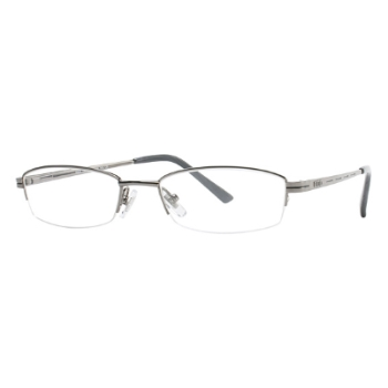 NBA NBA 844 Eyeglasses