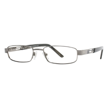 NBA NBA 848 Eyeglasses