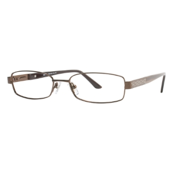 NBA NBA 845 Eyeglasses