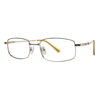 Magic MG31 Eyeglasses