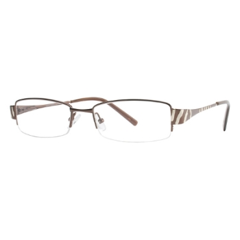 Looking Glass 6043 Eyeglasses