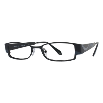 ICU G8066 Eyeglasses