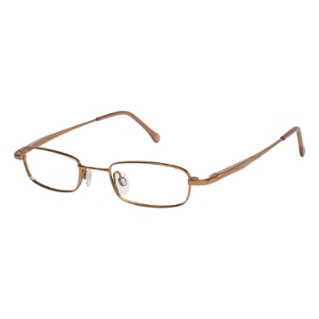 Scooby-Doo SD 62 Eyeglasses