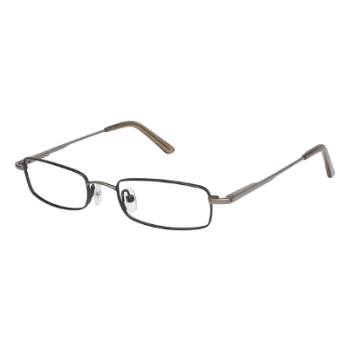 Scooby-Doo SD 64 Eyeglasses