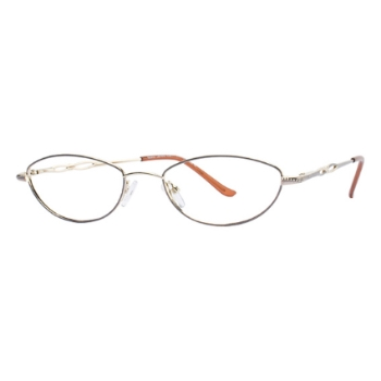 Katelyn Laurene KL 6771 Eyeglasses
