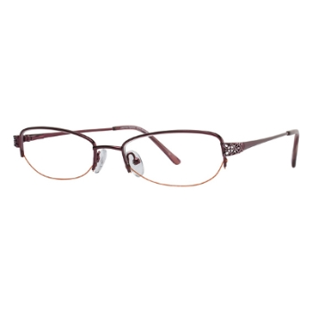 Royal Doulton RDF 90 Eyeglasses