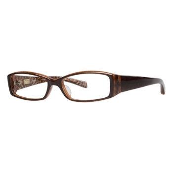 Kensie Eyewear Illuminate Eyeglasses