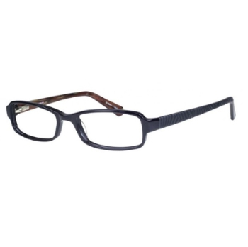 B.U.M. Equipment Press Eyeglasses