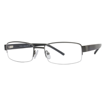 Konishi Lite KS1130 Eyeglasses