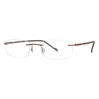 Konishi Lite KS1151 Eyeglasses