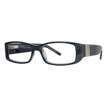 Konishi Lite KS1507 Eyeglasses