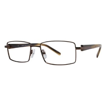 Konishi Lite KS1134 Eyeglasses