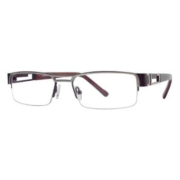 Konishi Lite KS1505 Eyeglasses