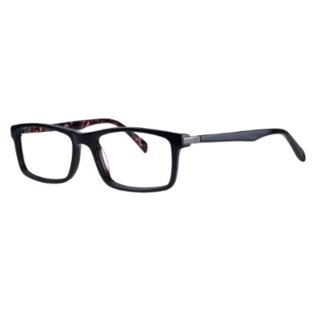 Richard Taylor Scottsdale Jordan Eyeglasses
